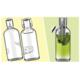 Gewinnen Sie eine praktische Fill me Bottles im Wert von CHF  54.–