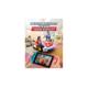 Gewinnen Sie ein Mario Kart Live: Home Circuit für Nintendo Switch im Wert von CHF 240.-