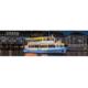 Gewinnen Sie Tickets für das SNG Weihnachtsschiff von der Schätzle AG