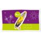 Gewinnen Sie ein Jilong Stand Up Paddle Zray E11 oder eine Skitageskarte für die Familie