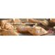 Gewinnen Sie 1 Jahr Gratis-Brot