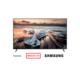 """Gewinnen Sie den 65"""" 8K Fernseher QE65Q950R von Samsung"""