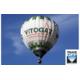 Gewinnen Sie eine Ballonfahrt im Wert von CHF 390.- und weitere tolle Preise