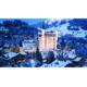 Gewinnen Sie einen Aufenthalt im Gstaad Palace
