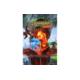 Gewinnen Sie ein «Eldorador® Creatures» Download-Game