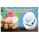 Gewinnen Sie einen beleuchteten Kosmetikspiegel BS 49 von Beurer