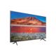 Gewinnen Sie einen Samsung 65 Zoll Crystal-4K-UHD-TV