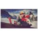 Gewinnen Sie 1 Woche Skiferien und tolle Winter-Highlights in der ganzen Schweiz
