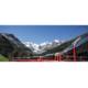 Gewinnen Sie einen Aufenthalt in Zermatt im Wert von CHF 2000.–