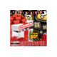 """Gewinnen Sie eine """"ultimative Mystery-Fan-Box (im Gesamtwarenwert von über 100 Euro)"""""""