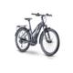 Gewinnen Sie eins von zwei E-Bikes im Wert von je CHF 2'842 oder ein Yves Rocher Produktset