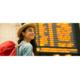 Gewinnen Sie einen von drei TUI-Reisegutscheinen im Wert von je CHF 1'000.-