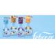 Testen Sie kostenlos die Febreze Textilerfrischer
