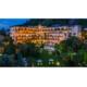 Gewinnen Sie Ferien in der Villa Castagnola
