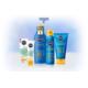 Testen Sie kostenlos die Nivea Sonnenschutz-Produkte mit UVA- und UVB-Filter