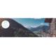 Gewinnen Sie Traumferien nach Wahl in der Schweiz im Gesamtwert von 4'500 Franken