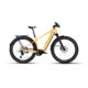 """Gewinnen Sie 1 E-Bike Emmentaler AOP mit einem einzigartigen """"fromage"""" design im Wert von CHF 6'460.-"""