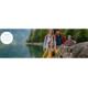 Gewinnen Sie einen Aufenthalt im Hotel Gstaad Palace im Wert von CHF 2'500.- / weitere tolle Aufenthalte und Preise