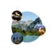 Gewinnen Sie ein Wochenende in der Schweizfür 2 Personen im Wert von 2390 CHF und weitere Preise