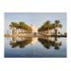 Gewinnen Sie einen Gratisflug nach Doha und 4 Nächte im 5-Sterne Hotel The Ritz-Carlton für 2 Personen