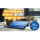 Gewinnen Sie ein Tab M10 FHD Plus Lenovo Tablet im Wert von CHF 199.- mit Schutzhülle