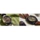 Gewinnen Sie 2 exklusive Fossil Uhren im Wert von CHF 338.-