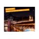 Gewinnen Sie ein magisches Wochenende in Luzern