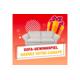 Gewinnen Sie ein neues Sofa im Wert von CHF 3'000.- / CHF 2'000.- und CHF 1'000.-